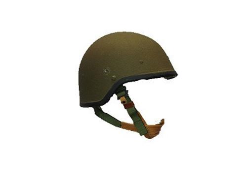 Israeli Defense Forces Kevlar Helmet
