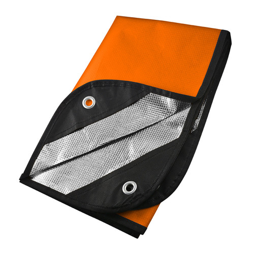 Ultimate Survival Technologies Survival Blanket 2.0