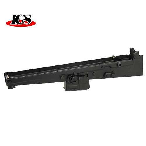 Lower Receiver Set - For L85/L86 Series
