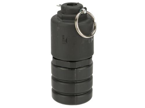 Kimera Airsoft Grenade JR II Gas Powered Airsoft Grenades