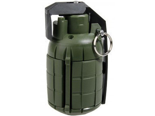 Skyway Airsoft Fragmentation Hand Grenade