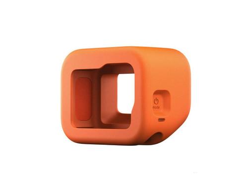 GoPro Floaty for GoPro Hero 8 - Orange