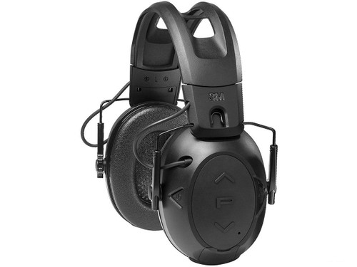 Peltor Sport Tactical 500 Sport Electronic Hearing Protector