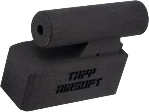 TAPP Airsoft Modular M4 Magazine Adapter for Tokyo Marui M870 Gas Powered Airsoft Shotguns