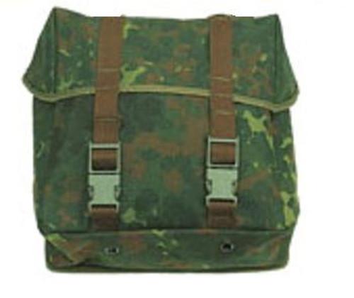 German Flectar Camo Combat Pack