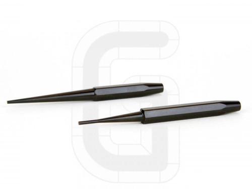 GEISSELE Automatics Gas Block Pin Punch Set