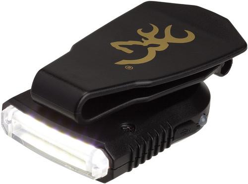 Night Seeker 2 Cap Light BR5179