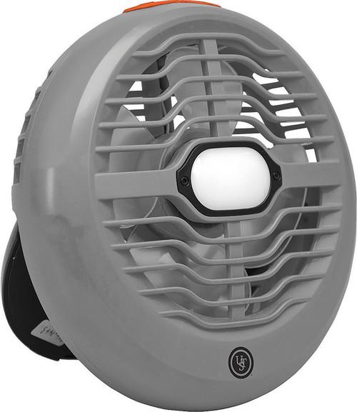Brila Fan and Light 1.0