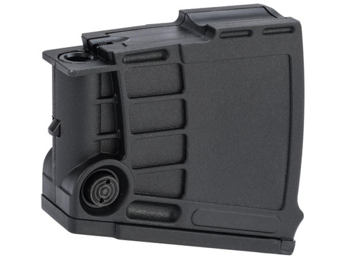 Raptor TWI 50rd Magazine for SV-98 Airsoft Sniper Rifle