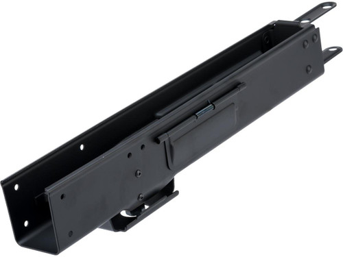 Raptor TWI Replacement Complete PK Series Airsoft AEG Receiver