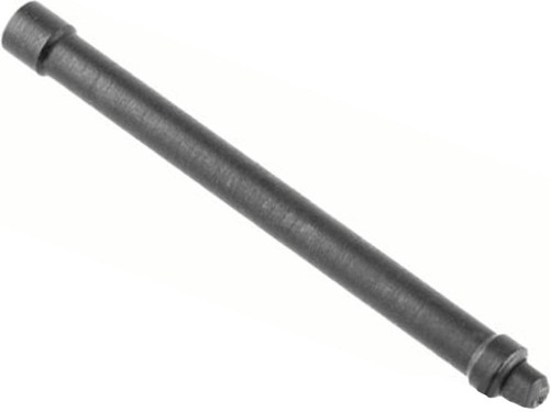 GLOCK OEM Extractor Depressor Plunger for GLOCK 9mm / .40 and .357 Pistols