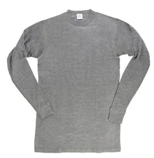 Belgium OD LG/SL Aramid Shirt