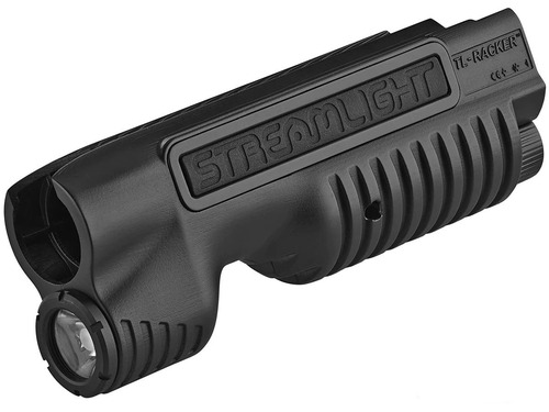 Streamlight TL-Racker Integrated Shotgun Forend Light - Remington 870