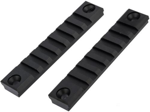 Umarex / Elite Force Rail Segments for H&K MP7 AEG and GBB SMGs