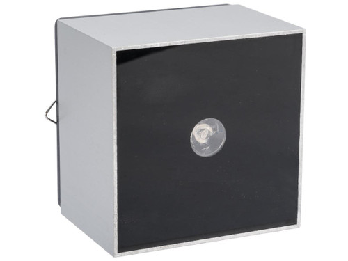 """Skyway Airsoft """"CUBE"""" Interactive Electric Airsoft Target"""