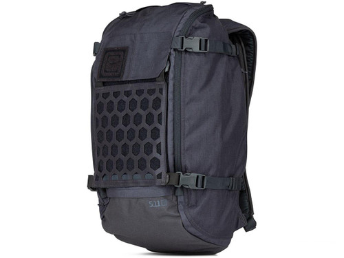 5.11 Tactical AMP24 Backpack - Tungsten