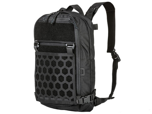 5.11 Tactical AMPC Backpack - Black