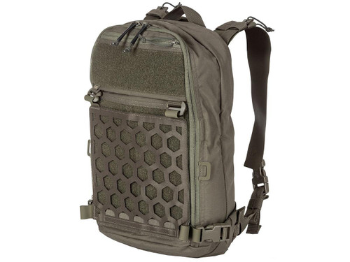 5.11 Tactical AMPC Backpack - Ranger Green
