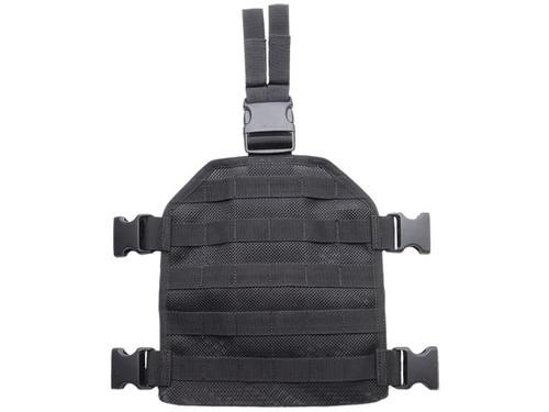 5.11 Tactical Thigh Rig - Black