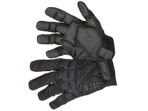 5.11 Tactical Station Grip 2 Gloves - Black