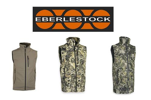 Eberlestock Diamond Peak Vest