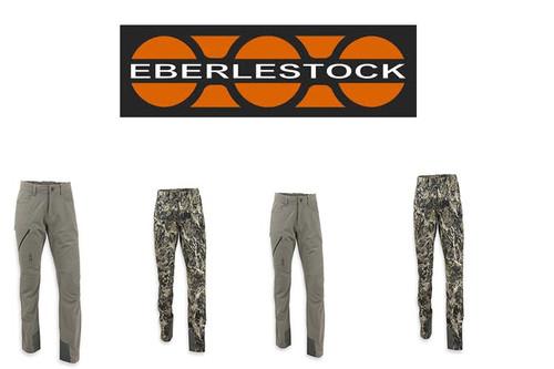 Eberlestock Afterburner  Pant