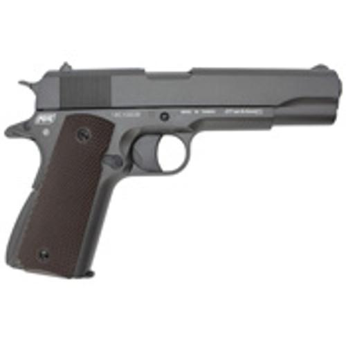 Dan Wesson Valor 1911 Pellet Pistol
