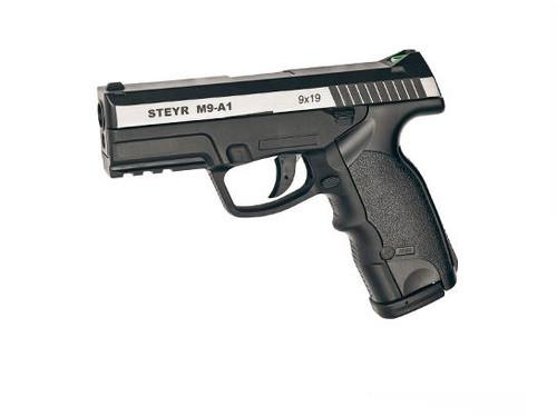 Steyr M9-A1 Dual-tone Airgun