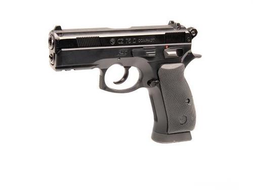 CZ 75D Compact Airgun