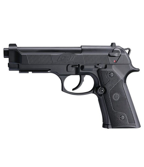Umarex Air Pistol Beretta Elite II .177 BB