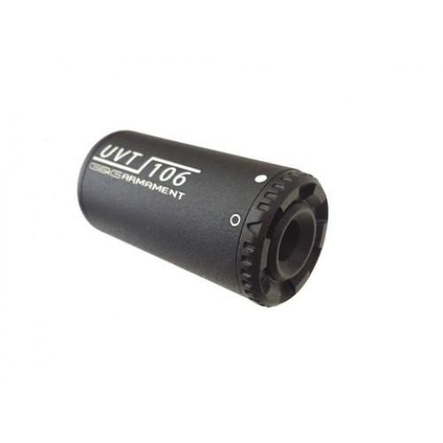 G7G UVT106 Micro Tracer Unit