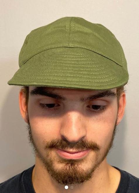 USAF Field Cap