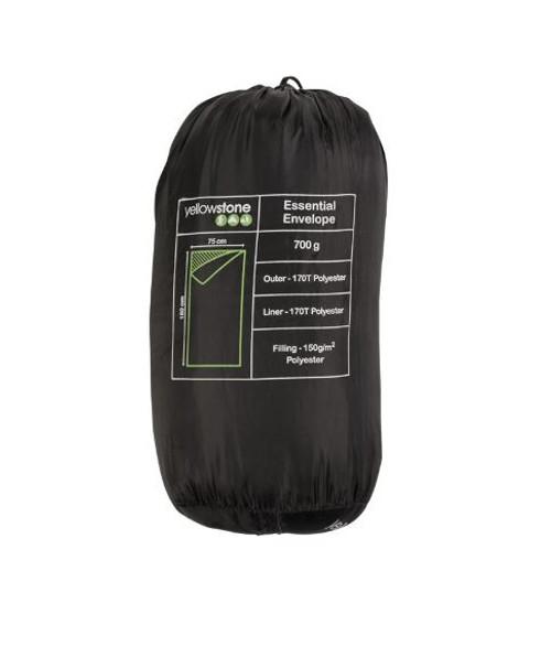 Yellowstone Sleeping Bag