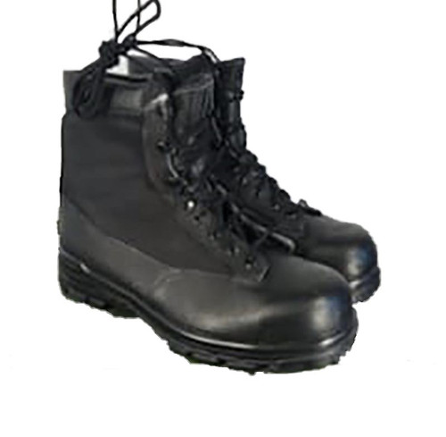 Canadian Armed Forces CSA Approved Crew Boots - Water Resistant/ Insulated