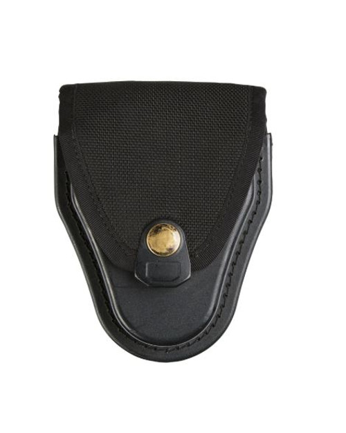 US Armed Forces GI Handcuff Pouch