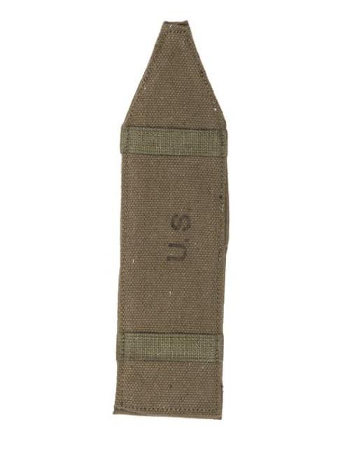 US GI WWII Shoulder Pads