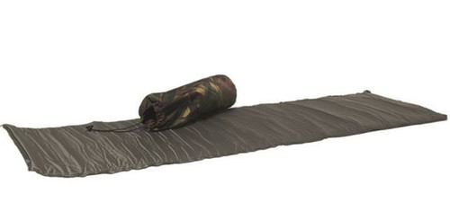 Dutch Armed Forces Inflatable Sleeping Pad