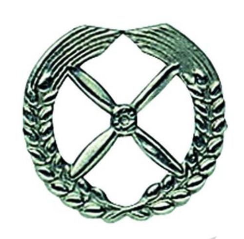 East German AF EM Cap Device