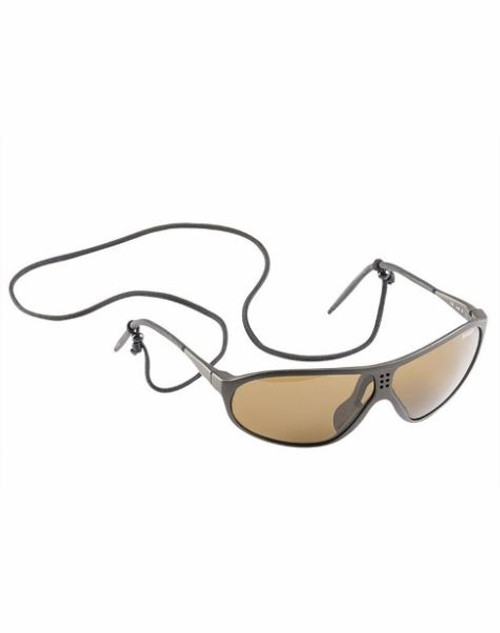 Swiss Armed Forces Suvasol Army Sunglasses