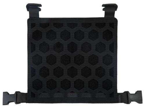 5.11 Tactical HEXGRID 9X9 for Gear Set Systems - Black