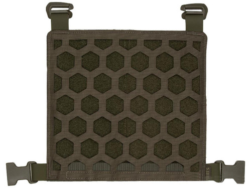 5.11 Tactical HEXGRID 9X9 for Gear Set Systems - Ranger Green