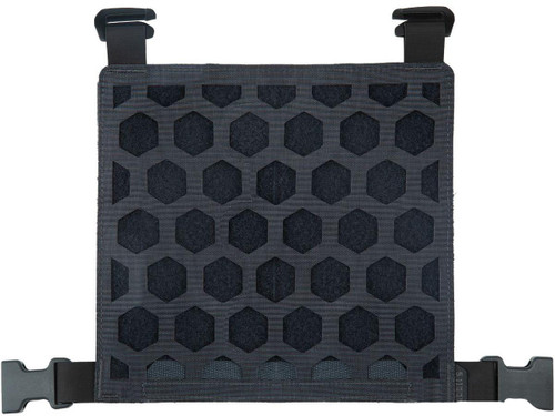 5.11 Tactical HEXGRID 9X9 for Gear Set Systems - Tungsten