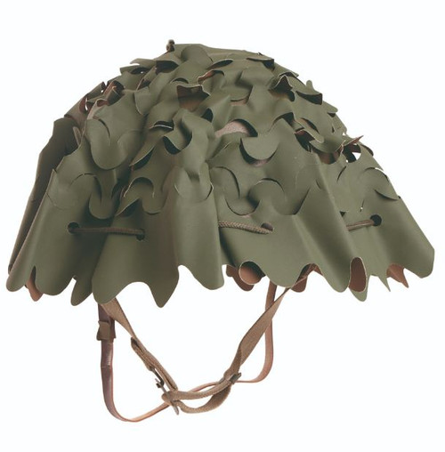 French Armed Forces F1 Helmet Cover