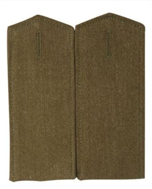 Russian EM Shoulder Boards