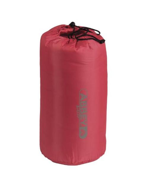 Quecha Red Sleeping Bag New
