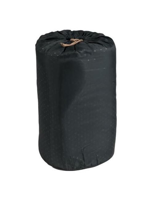Quechua Sleeping Bag W/Green Lining