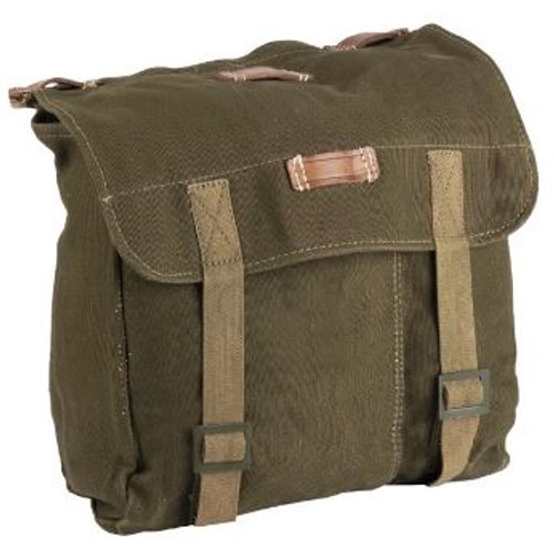 Romanian Armed Forces OD Combat Pack