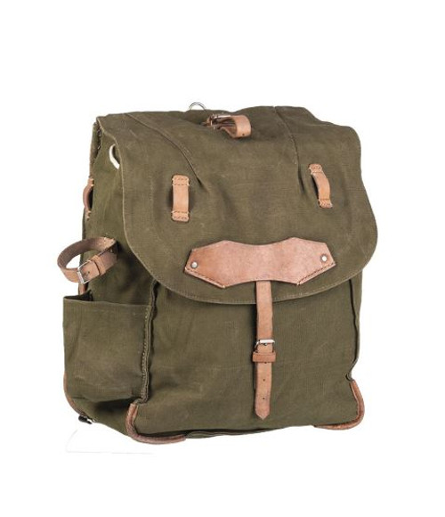 Romanian Armed Forces OD Rucksack