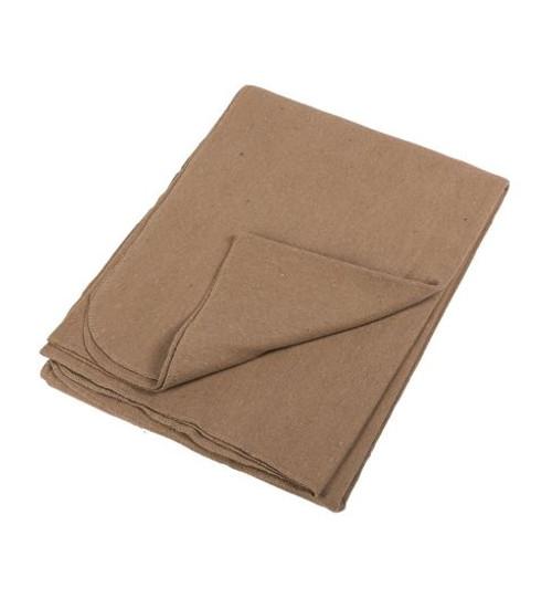 NATO Sand Blanket