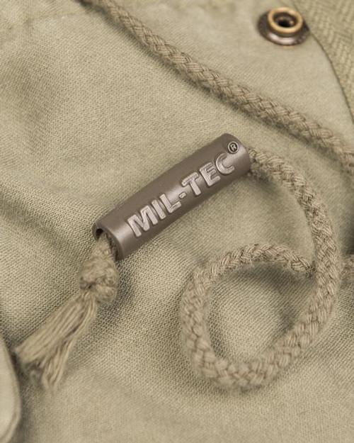 MILTEC Coyote Cord Tube